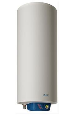 FLECK NILO 200 de 200 litros de capacidad recubrimiento sps, garantía total de 2 años, recambios garantía de 3 años y 7 años en el calderín sin mantenimiento.
